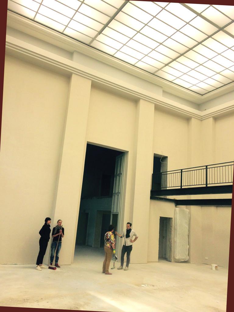 kunsthaus_dahlem_grossersaal_fin
