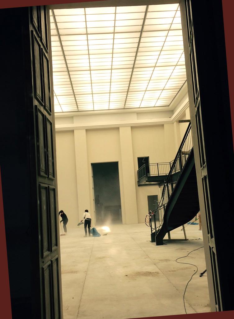 kunsthaus_grosserSaal_fin