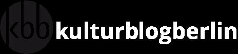 kulturblogberlin