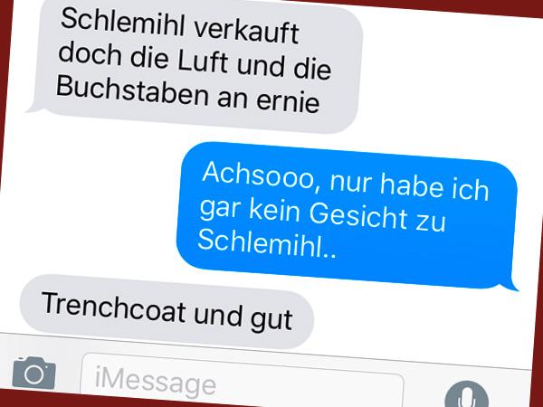 SMS_Schlehmil