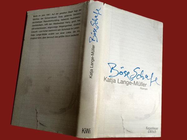 böse_schafe-Buch