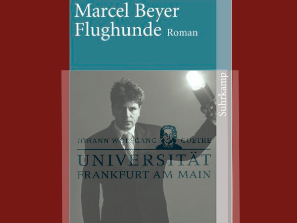 marcel-Beyer-FLughunde_goehteUni