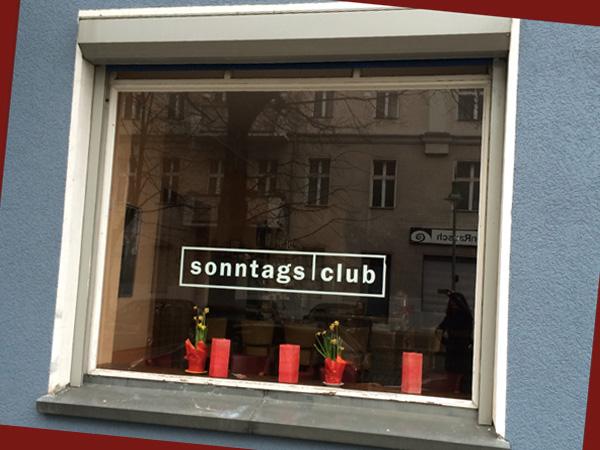 sonntags_club