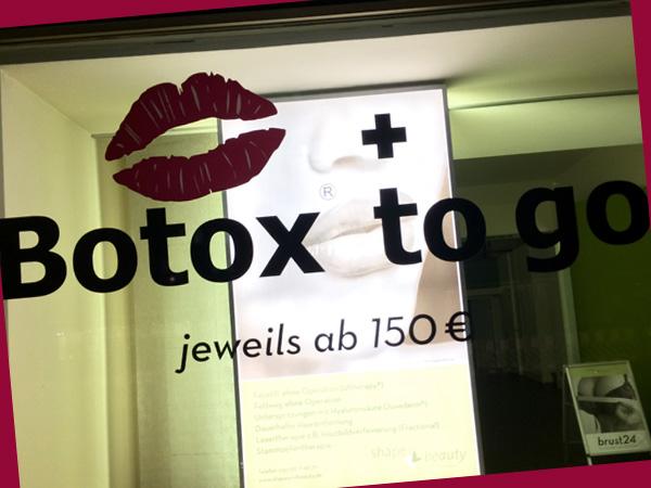 botox_li