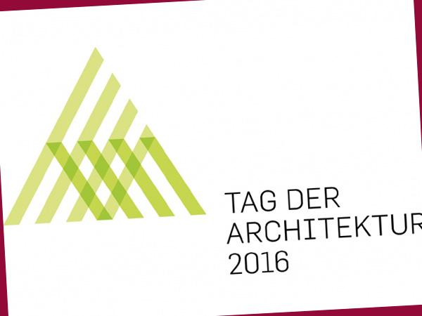 tagderarchitektur2016_li