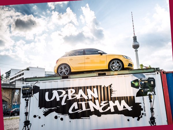 urban_cinema_li