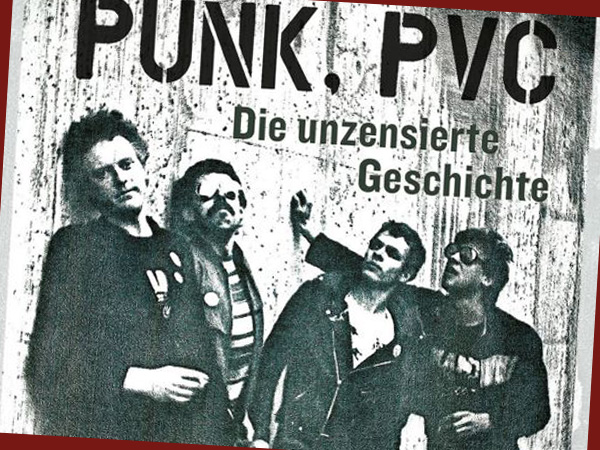 buch_punk_re