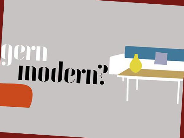 gern_modern_re