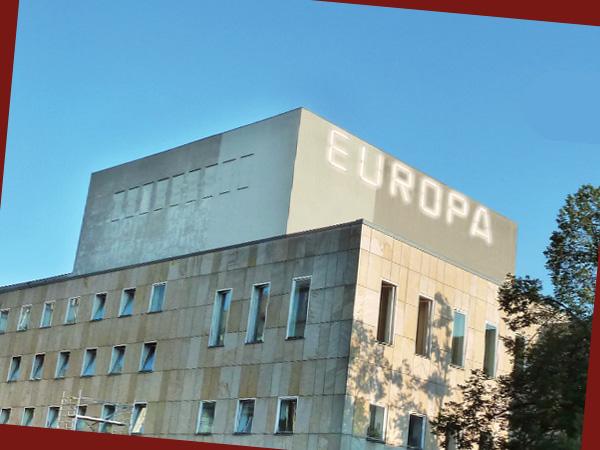 Europa_leuchtet_re