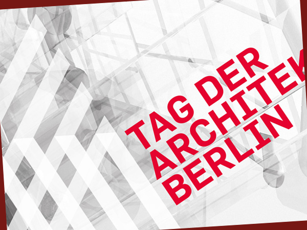 Foto: Architektenkammer