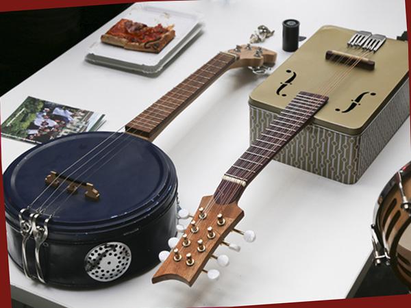 instrument_li