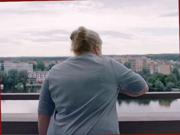 """Filmstill aus """"Sag Du es mir"""" (© missingFILMs)"""